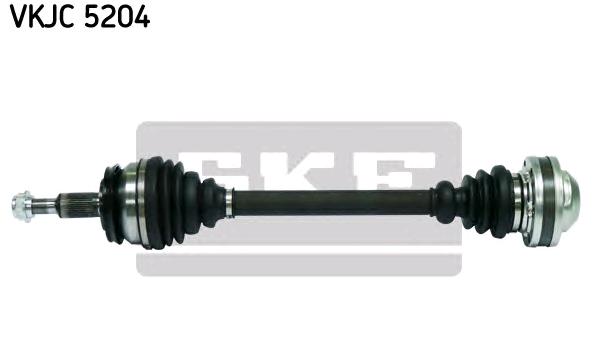 VKJC5204 Gelenkwelle SKF VKJC 5204 - Große Auswahl - stark reduziert