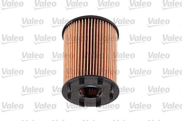 Oil Filter 586516 from VALEO