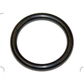 Kúpte a vymeňte Tesnenie trubiek chladenia VAN WEZEL 99002832