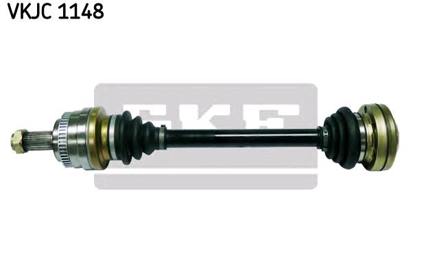VKJC1148 Gelenkwelle SKF VKJC 1148 - Große Auswahl - stark reduziert