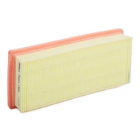585081 Luftfilter VALEO - Markenprodukte billig