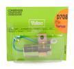 VALEO: Original Zündverteiler und Einzelteile 243001 ()