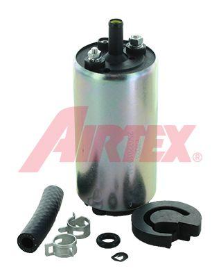 Køb E8023 AIRTEX elektrisk Tryk [bar]: 3,50bar Brændstofpumpe E8023 billige