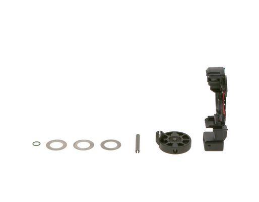BOSCH | Sensor, Zündimpuls 1 237 011 122