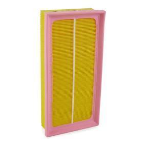 585333 Luftfilter VALEO 585333 - Große Auswahl - stark reduziert