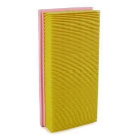 585333 filter VALEO - Markenprodukte billig