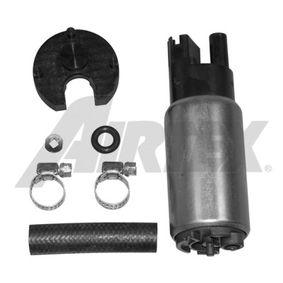 E8213 AIRTEX elektrisk Tryck [bar]: 3,50bar Bränslepump E8213 köp lågt pris