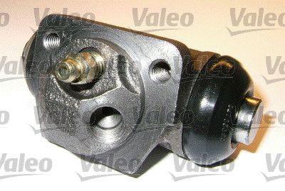Ratų cilindrai 402016 VALEO — tik naujos dalys