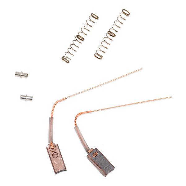 BOSCH: Original Lichtmaschine Einzelteile 1 127 014 022 ()