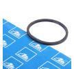Hauptbremszylinder 03.6197-0253.1 rund um die Uhr online kaufen