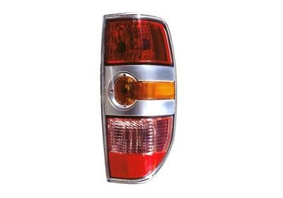 Buy original Tail lights VAN WEZEL 2781922