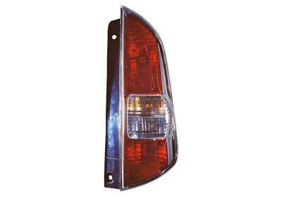 Buy original Tail lights VAN WEZEL 1116922