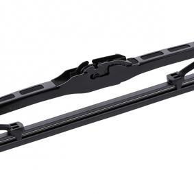 574112 Wiper Blade VALEO - Experience and discount prices