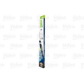 574112 Wiper Blade VALEO 574112 - Huge selection — heavily reduced