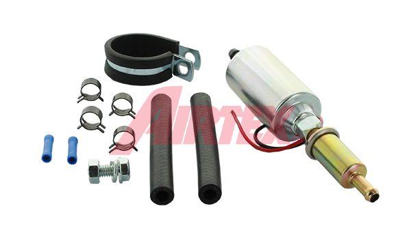 Car spare parts ALFA ROMEO 90 1986: Fuel Pump AIRTEX E8016S at a discount — buy now!