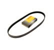 Keilrippenriemen 1 987 946 062 — aktuelle Top OE 5750-WZ Ersatzteile-Angebote