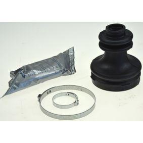 Kit cuffia, Semiasse 25153 con un ottimo rapporto SPIDAN qualità/prezzo