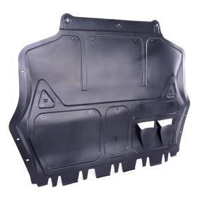 5894702 Motorraumdämmung VAN WEZEL - Markenprodukte billig
