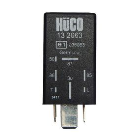 Bosch glow plug relay wiring diagram the best wiring diagram 2017 hitachi relay glow plug system ck item 132063 now asfbconference2016 Choice Image
