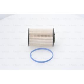 F026402128 Kuro filtras BOSCH - Sumažintų kainų patirtis