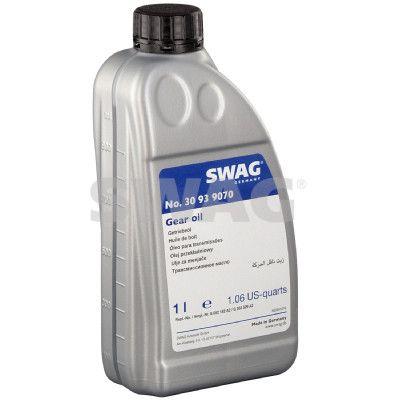Váltóolaj 30 93 9070 - SWAG kivételes ár-érték arány
