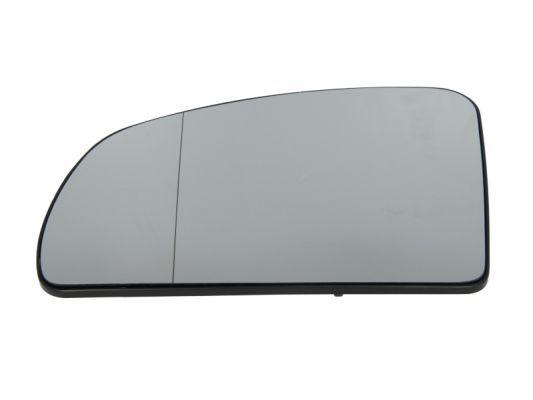 6102-02-1251752P BLIC links Spiegelglas, Außenspiegel 6102-02-1251752P günstig kaufen