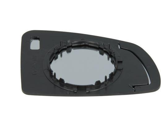 BLIC   Spiegelglas, Außenspiegel 6102-02-1251752P