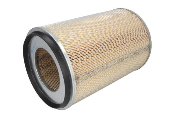 BS01-016 BOSS FILTERS Luftfilter für FORD online bestellen