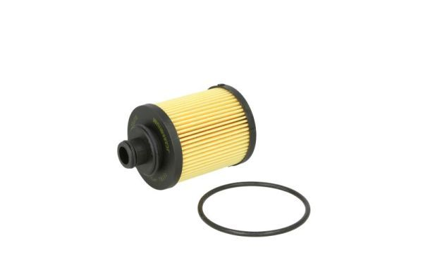 JC PREMIUM Oil Filter B1F024PR