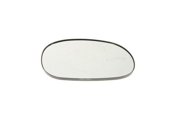 Außenspiegelglas BLIC 6102-02-1292224P