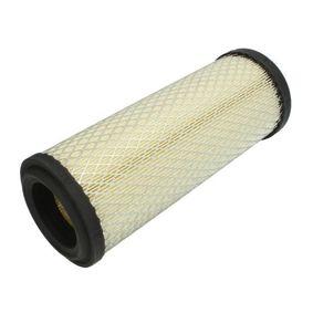 Luftfilter BOSS FILTERS BS01-064 mit 33% Rabatt kaufen