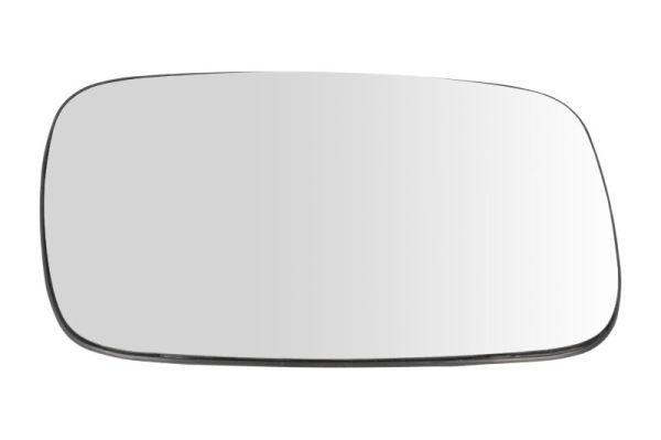 Original SEAT Außenspiegelglas 6102-02-1292152P