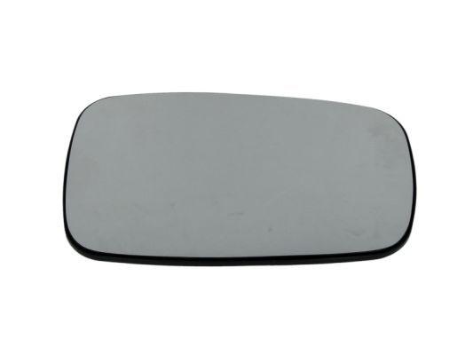 Außenspiegelglas BLIC 6102-02-1292231P