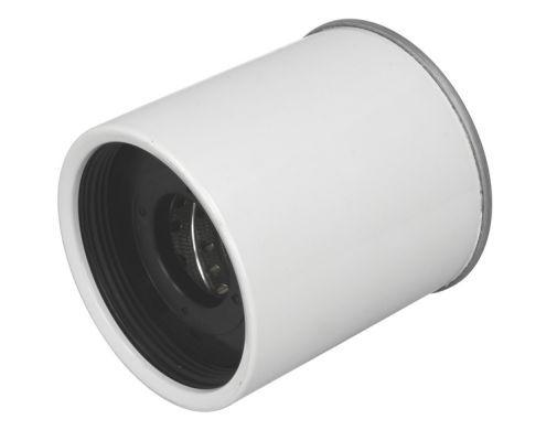 JC PREMIUM Горивен филтър B3Y001PR