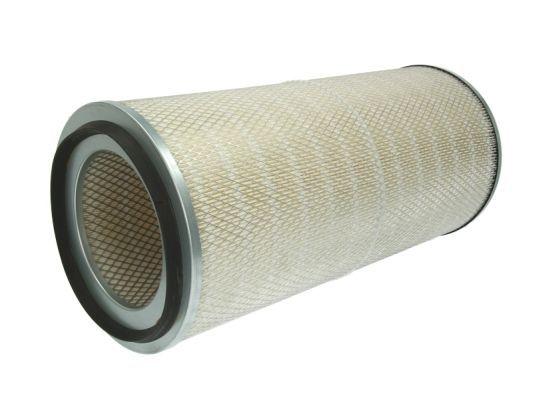 Zracni filter BS01-030 BOSS FILTERS - samo novi deli
