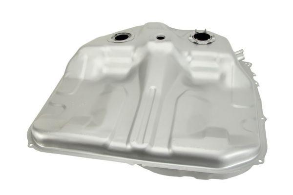 BLIC: Original Kraftstoffbehälter und Tankverschluss 6906-00-2921007P ()