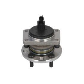 H2G030BTA BTA Bakaxel, med inbyggd ABS-sensor Ø: 136mm Hjullagerssats H2G030BTA köp lågt pris