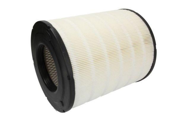 B25048PR JC PREMIUM Luftfilter für MULTICAR online bestellen