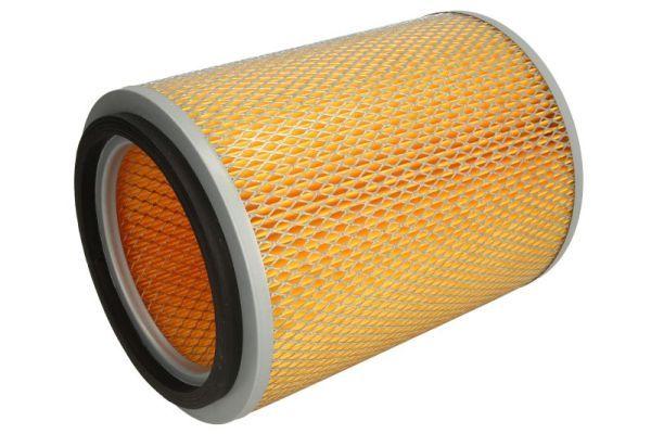 JC PREMIUM Air Filter B29016PR for MITSUBISHI: buy online