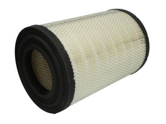 BS01-050 BOSS FILTERS Luftfilter für STEYR online bestellen