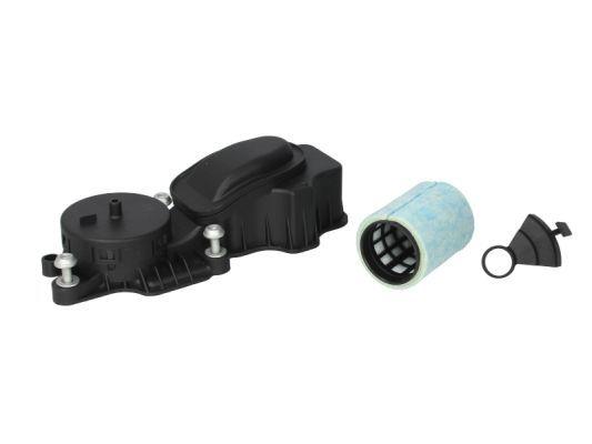 B4R007PR JC PREMIUM Pollenfilter Breite: 223,5mm, Höhe: 19mm, Länge: 235mm Filter, Innenraumluft B4R007PR günstig kaufen