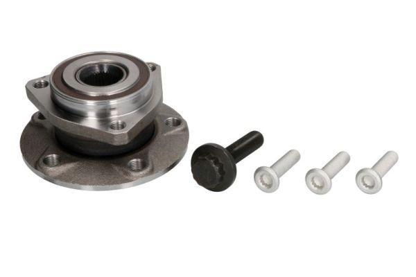 BTA Kit de roulement de roue H1A008BTA