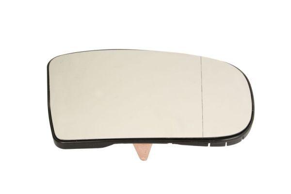 Original MERCEDES-BENZ Außenspiegelglas 6102-02-1272791P