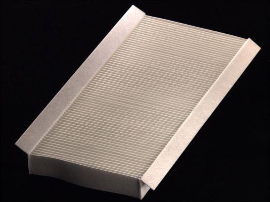 B4G008PR Филтър, въздух за вътрешно пространство JC PREMIUM B4G008PR - Голям избор — голямо намалание