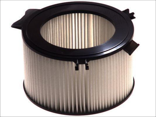 OE Original Innenraumluftfilter B4W007PR JC PREMIUM