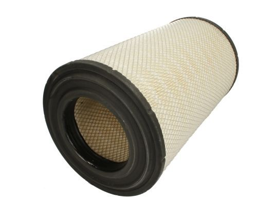BS01-048 BOSS FILTERS Luftfilter billiger online kaufen