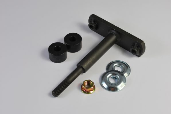 Anti roll bar stabiliser kit J65038YMT YAMATO — only new parts