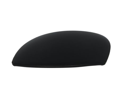 Peugeot 206 2016 Side view mirror cover BLIC 6103-01-1323283P: