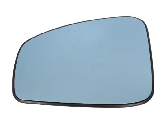 Rückspiegelglas BLIC 6102-02-1281231P