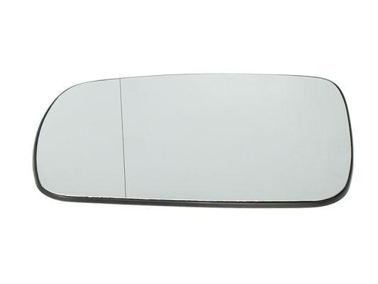 BLIC Spiegelglas, Außenspiegel 6102-02-1271521P